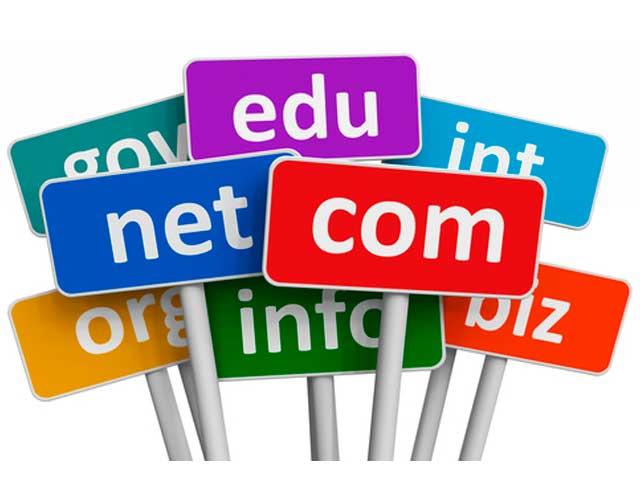 Как влияет доменная зона на продвижение сайта продвижение сайтов портал