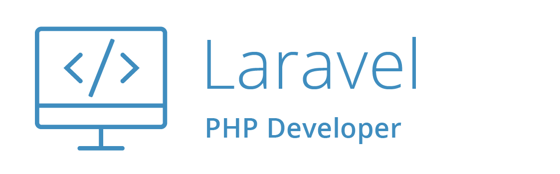 PHP (Laravel) Developer