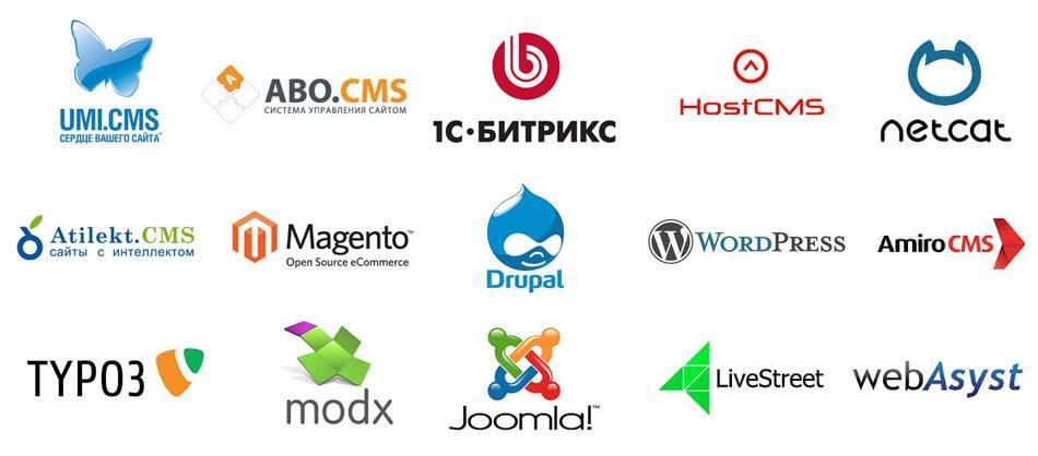 6e0dcf6aedd Лучшие платформы для создания интернет магазина - IT DEV GROUP